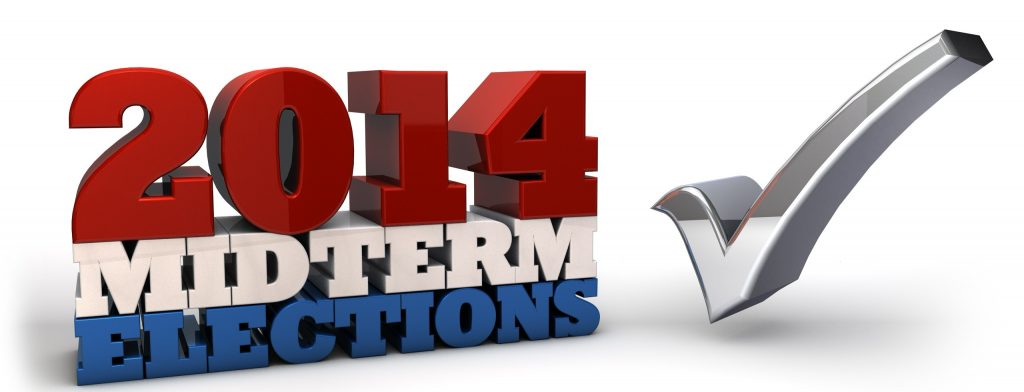 What's At Stake:Why Midterm Elections Matter