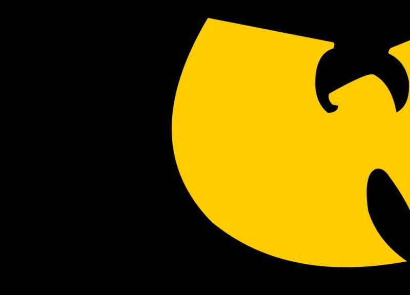 "The Wu-Tang Clan's ""A Better Tomorrow"" Provides Live Instrumentation, Classic Production and Incredible Social Awareness"