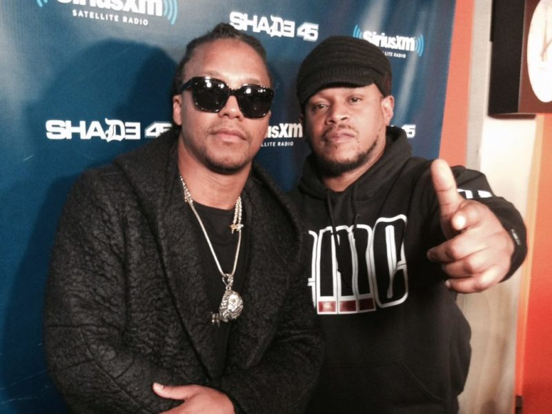 Lupe Fiasco's LAST INTERVIEW & FREESTYLE: Opens Up About His New & BEST Album, Thoughts on Kid Cudi & President Obama