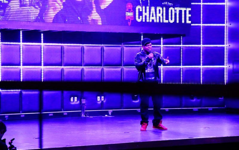 Win $100k!! One Shot Join T.I. and DJ Drama In The ATL
