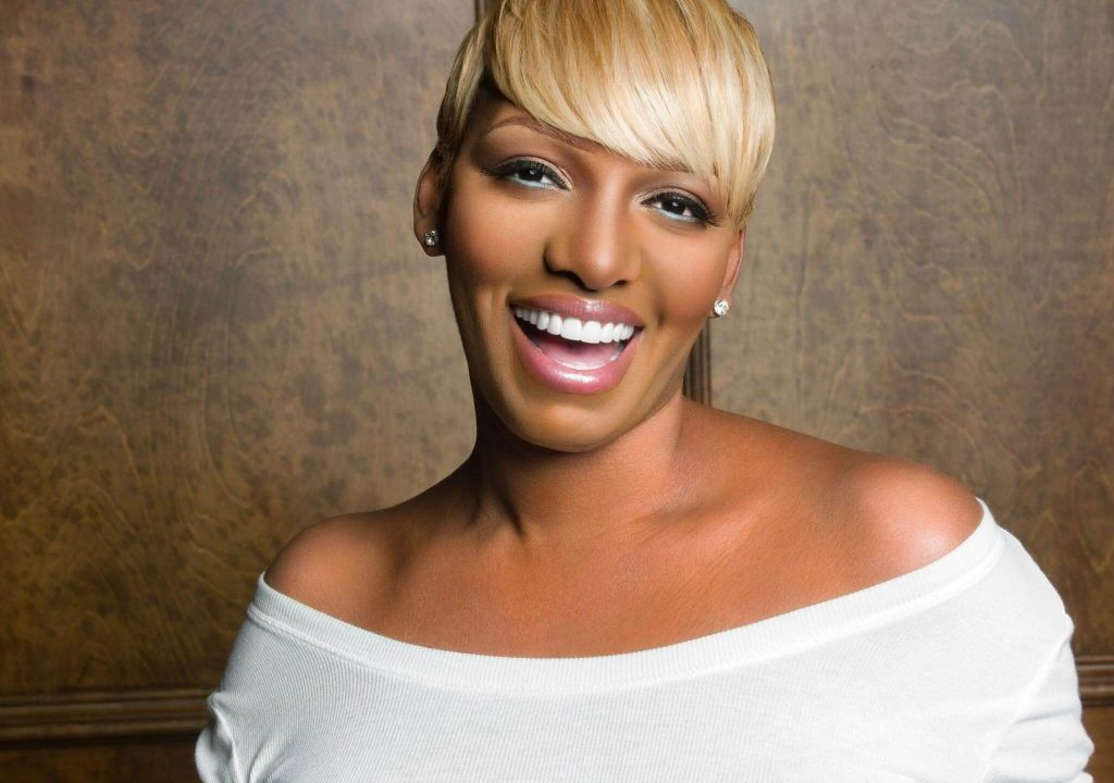 Nene Leakes Candidly Speaks Out on Cynthia & Claudia Jordan, Definition of Thirsty and Using Real Housewives of Atlanta as a Platform