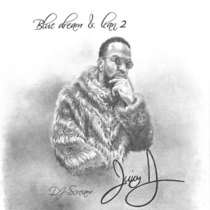 Juicy_J_Blue_Dream_And_Lean_2-front-large