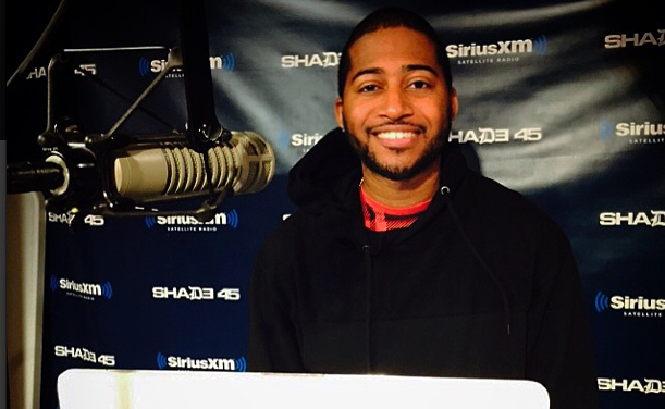 Sway in the Morning Guest DJ Mix: Austin Millz