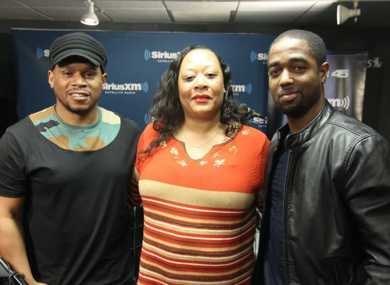 First Aid with Kelly Kinkaid: Tony Gaskins Gives Tips on How To Be GREAT