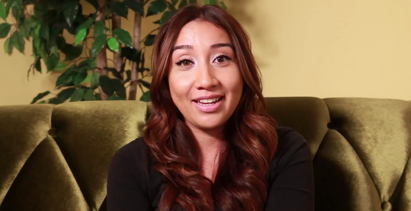 Sway's Social Media Director, Nicky G, on Life as a Woman in the Industry