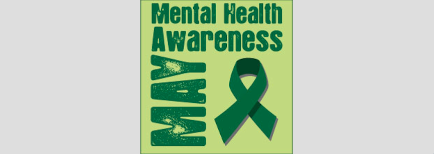 First Aid with Kelly Kinkaid: Crucial Information About Mental Illness