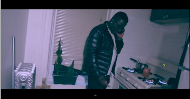 "Troy Ave drops visuals for his freestyle ""Dope Dealers"""