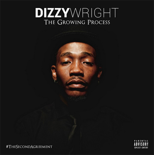 "World Premiere: Dizzy Wright – ""Daddy Daughter Relationship"""