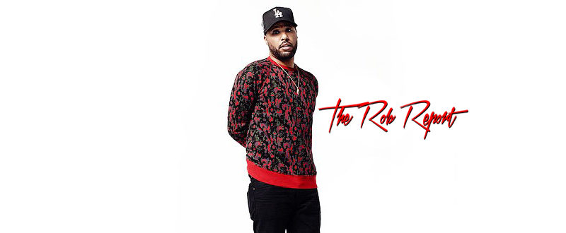 """Rob Markman Rates """"By Dom Kennedy"""" a 7 out of 10"""