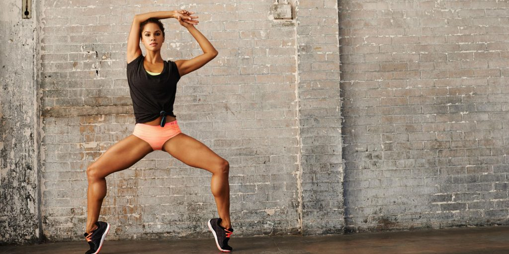 Misty Copeland is first black principal dancer at American Ballet Theatre