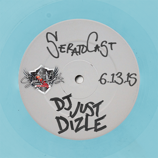 From Paris to the World: Just Dizle drops a new dope mix
