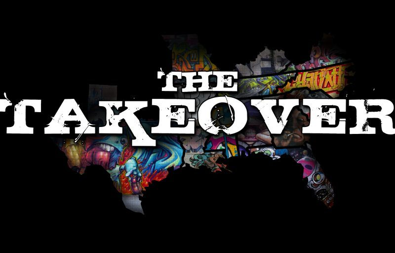 "Hip-Hop's Newest Doc: ""The Takeover: What You Really Know About the Dirty South?"