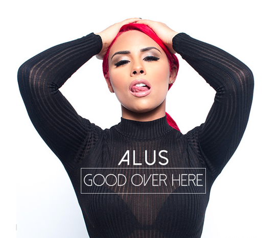 "SU Spotlight: Alus Reassures that She's ""Good Over Here"""