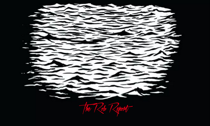 "Rob Markman Rates Vince Staples ""Summertime 06"" Album an 8.5 out of 10"