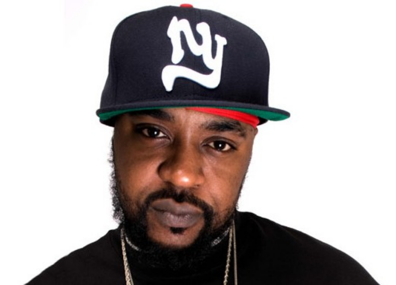 Duck Down Raises Money To Support Sean Price's Family