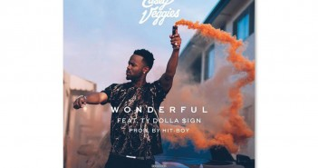 casey-veggies-featuring-ty-dolla-sign-wonderful-01
