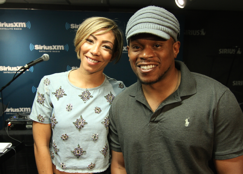Bridget Kelly Interview: Her New Life after Leaving Roc Nation + Why Being Independent is Better