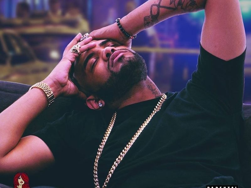 "Joyner Lucas reminds us that ""That's Ok!"""