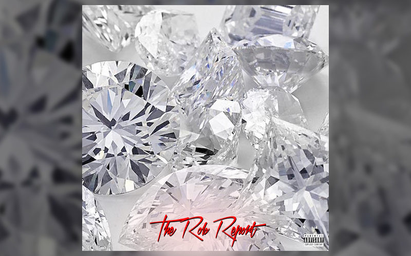 "Rob Markman Gives Drake & Future's ""What a Time to be Alive"" a 7.5 out of 10"