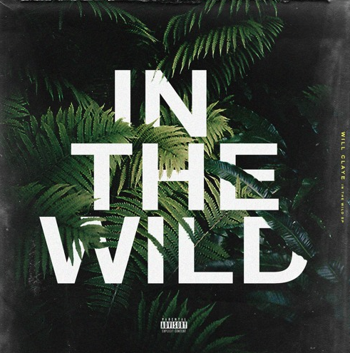 "Olympic Medal Winner Will Claye Releases ""In The Wild"""