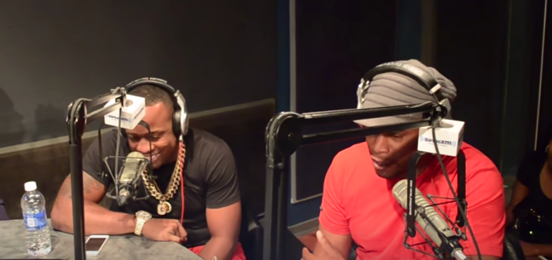 Yo Gotti Breaks Down How Streaming Works, Why He Prefers a Tour Bus over Flying + Introduces Blac Youngsta
