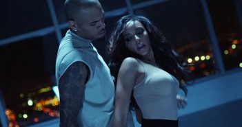 chris-brown-l-tinashe-r-in-player-video