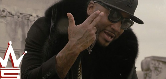 jeezy-streets-official-video-1000x720