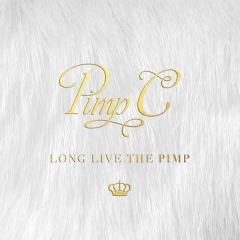 "Sways Universe World Premiere: Pimp C ft. Nas and Juicy J – ""Friends"""