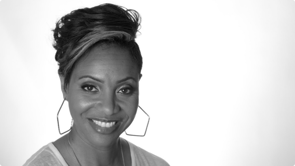 First Aid with Kelly Kinkaid: MC Lyte Speaks on being 'Unstoppable: Igniting the Power Within'