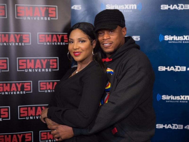 Toni Braxton Uncut: Rise to Fame, Divorce, Lifetime Movie + Battle with Lupus