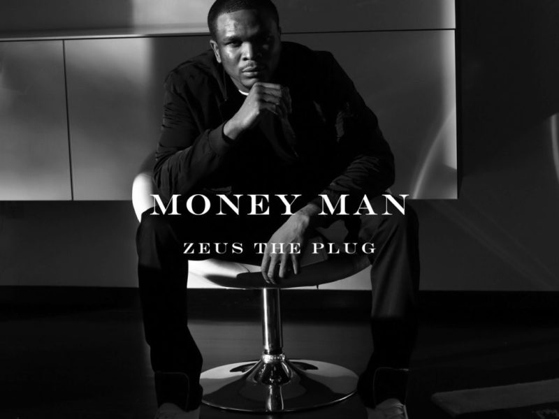 "Zeus the Plug Celebrates His Birthday As the ""Money Man"""