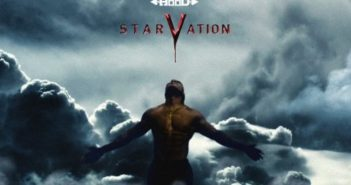 Ace_Hood_Starvation_5-front-large