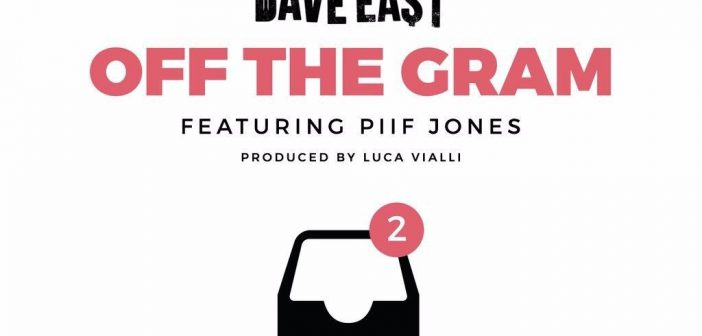 dave-east-off-the-gram