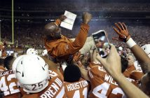 9520719-charlie-strong-ncaa-football-notre-dame-texas-850x560