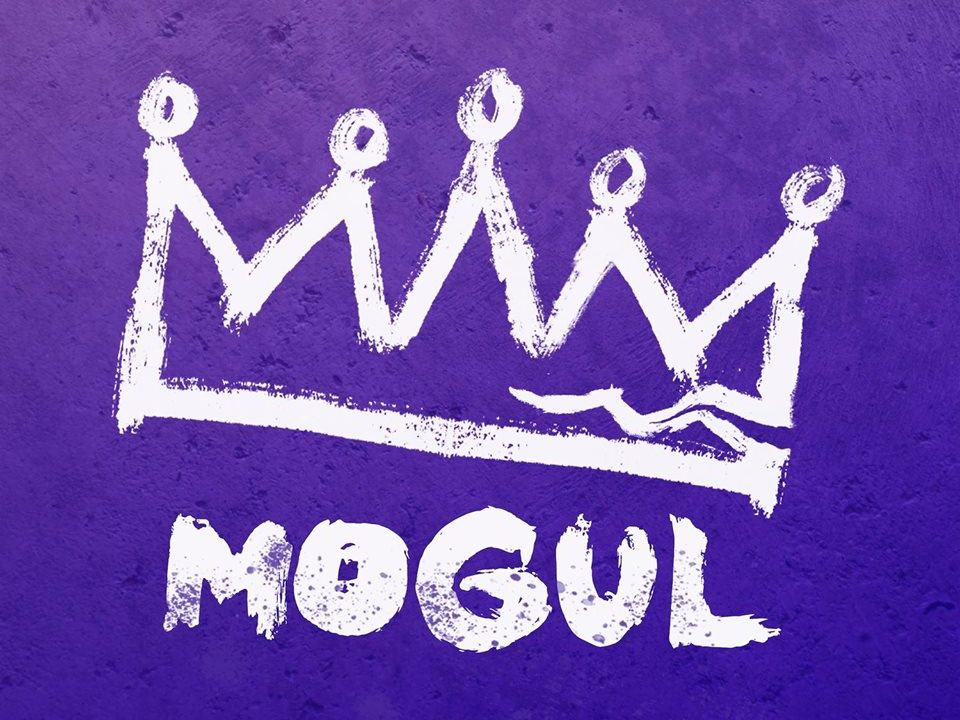 "Listen to Spotify's New Podcast Stream: ""Mogul: The Life and Death of Chris Lighty"""