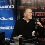 Michael Rapaport Takes Back Calling Meek Mill Trash