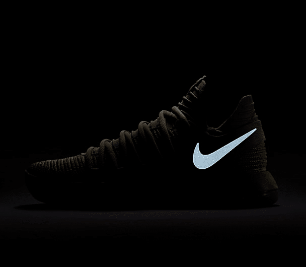 """on sale 6506d b8d79 The release will be Saturday, Nov. 11 at nike.com and Nike Basketball  retailers. The """"Veterans Day"""" KDX will be priced at  150."""