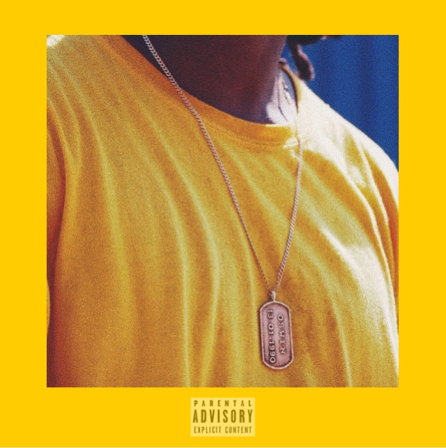 Oswin Benjamin Reworks 'Bodak Yellow' Produced by Rod The Producer