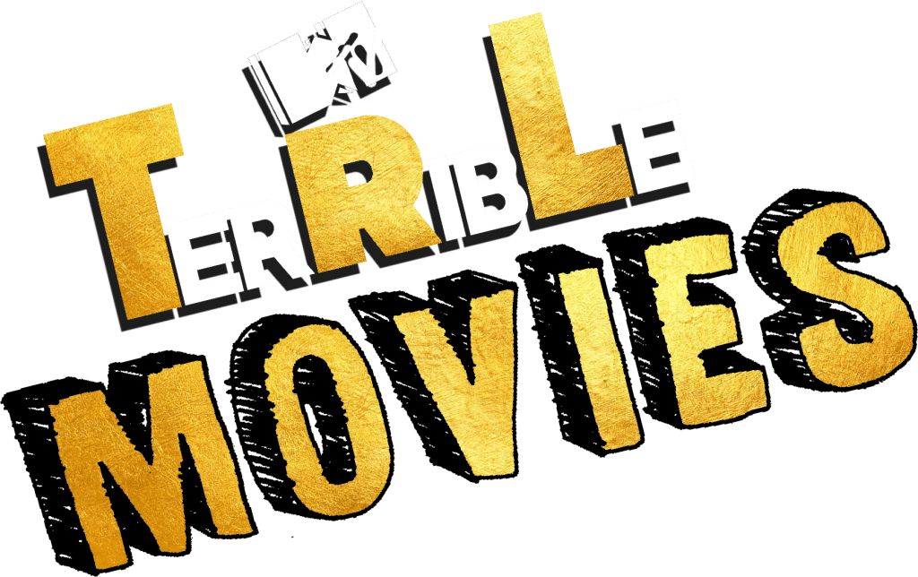 Episode 10 – TerRibLe