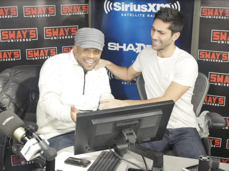 MTV's Catfish Host Nev Schulman Talks About His Grandmother Being Catfished