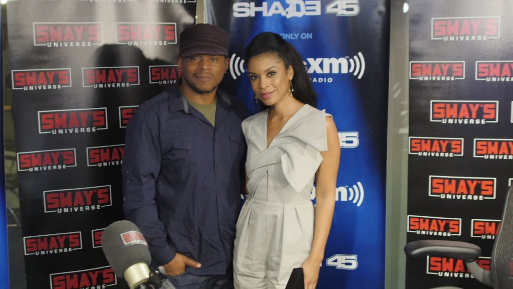 'This Is Us' Star Susan Kelechi Watson On Her Role on The Hit Show and Portraying Blue Ivy Carter