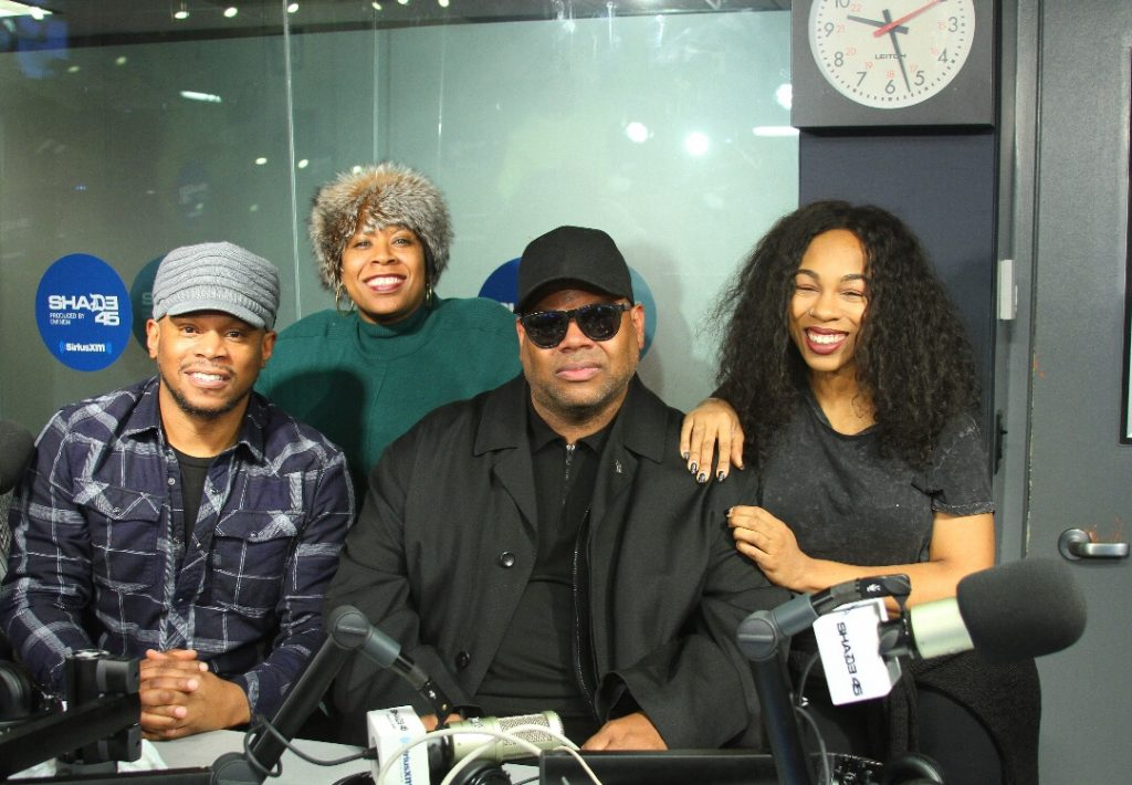Jimmy Jam Addresses Tribe Called Quest Grammy Snub, Janet Jackson Not Doing The Super Bowl + Cardi B Bruno Mars, Beyonce and SZA