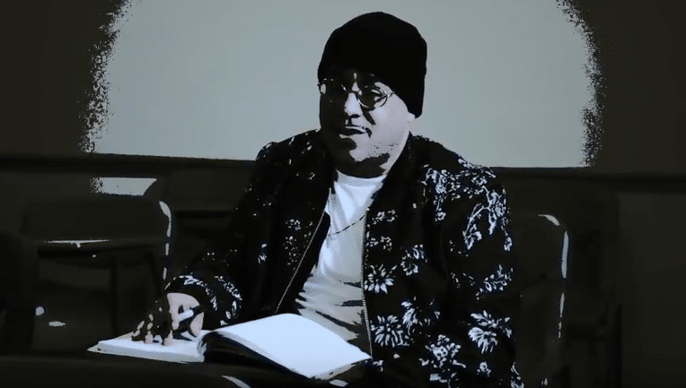 "Watch Rob Markman ""Believe Me"" Video"