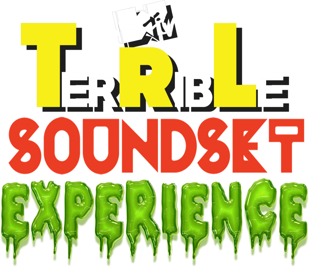Episode 31 – TerRibLe Soundset Experience