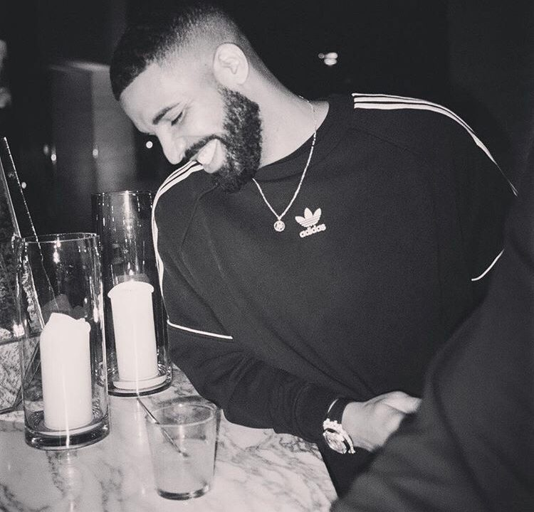 Drake Announced He's Going On Tour And His Guests Are . . .