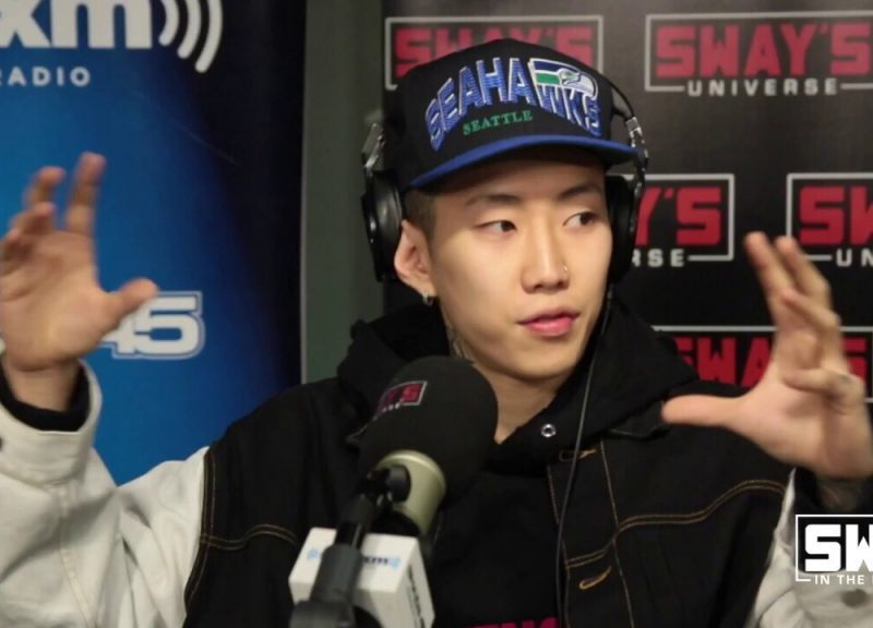 "Jay Park World Premieres New Single ""Soju"" Featuring 2 Chainz + Freestyles Over DJ Premier Beat"