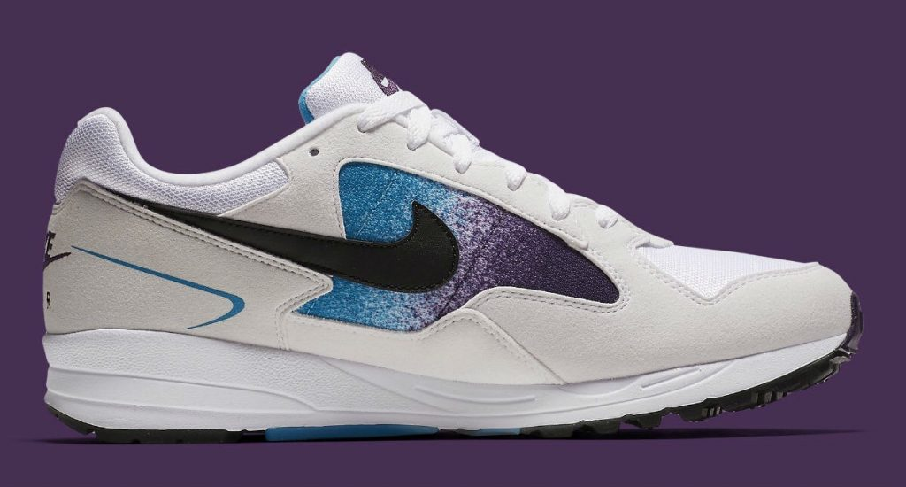 Nike Air Skylon 2 Releases Soon