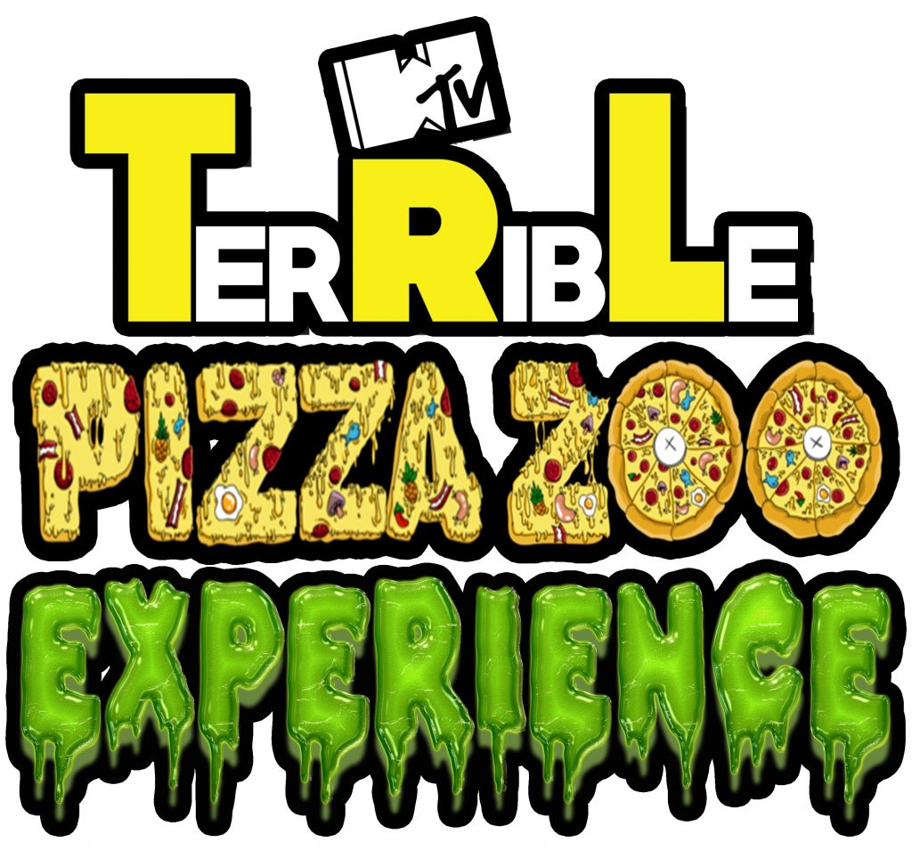 Episode 32 – TerRibLe Pizza Zoo Experience