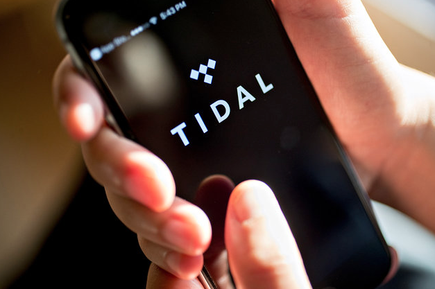 "Sprint's New ""Unlimited Plus"" Plan Includes Tidal Streaming Bundle"