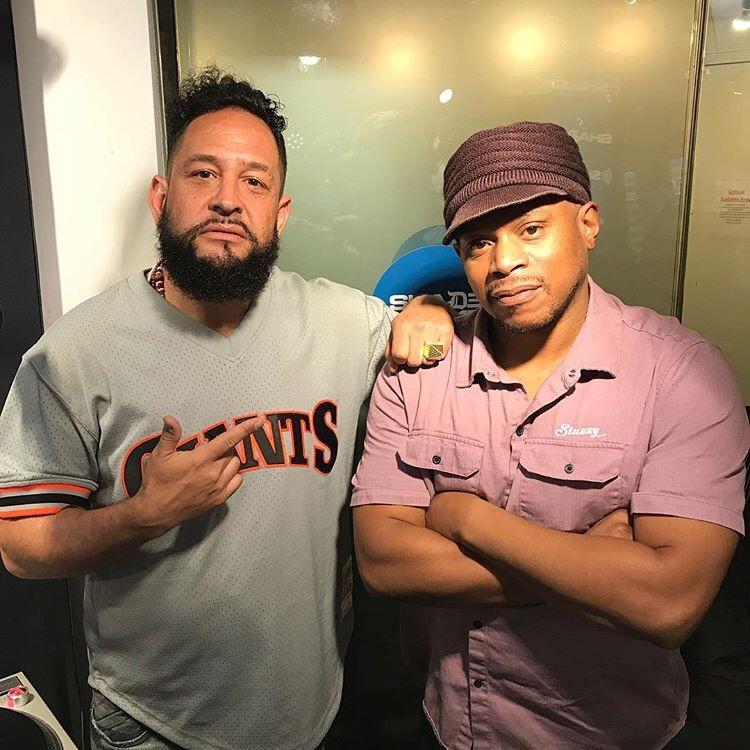 """EXCLUSIVE: Fred The Godson Featuring Rick Ross """"Special Love"""""""